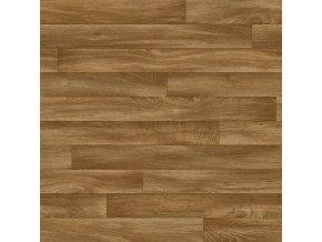 PVC bytové TEXO 2318 dekor dřevěný - šíře 2 m (Šíře role Cena za 1 m2)