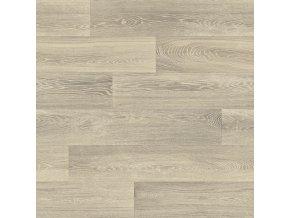 PVC bytové TEXO 2319 dekor dřevěný - šíře 4 m (Šíře role Cena za 1 m2)