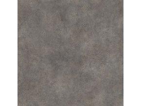 PVC bytové TEXO 2321 dekor dřevěný - šíře 4 m (Šíře role Cena za 1 m2)