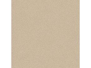 PVC zátěžové MASTER X 2982 dekor dřevěný - šíře 4 m (Šíře role Cena za 1 m2)