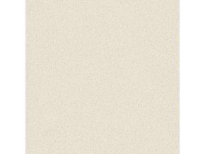 PVC zátěžové MASTER X 2984 dekor dřevěný - šíře 2 m (Šíře role Cena za 1 m2)