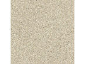 PVC zátěžové PREMIER STONE 2843 dekor ostatní - šíře 4 m (Šíře role Cena za 1 m2)