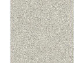 PVC zátěžové PREMIER STONE 2844 dekor ostatní - šíře 4 m (Šíře role Cena za 1 m2)