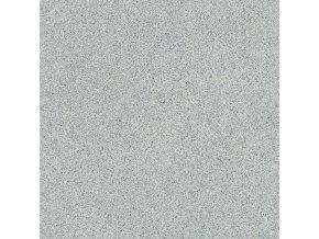 PVC zátěžové PREMIER STONE 2846 dekor ostatní - šíře 4 m (Šíře role Cena za 1 m2)