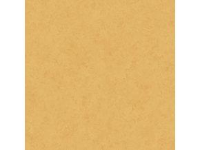 PVC zátěžové PREMIER STONE 2853 dekor ostatní - šíře 3 m (Šíře role Cena za 1 m2)