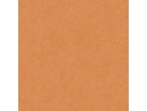 PVC zátěžové PREMIER STONE 2854 dekor ostatní - šíře 4 m (Šíře role Cena za 1 m2)
