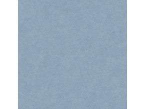 PVC zátěžové PREMIER STONE 2857 dekor ostatní - šíře 4 m (Šíře role Cena za 1 m2)