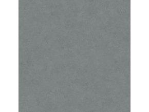 PVC zátěžové PREMIER STONE 2859 dekor ostatní - šíře 2 m (Šíře role Cena za 1 m2)