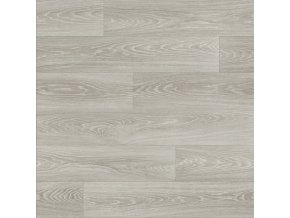 PVC zátěžové TEX-ACOUSTIC 1800 dekor dřevěný - šíře 2 m (Šíře role Cena za 1 m2)
