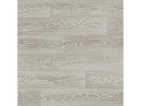 PVC zátěžové TEX-ACOUSTIC 1800 dekor dřevěný - šíře 4 m (Šíře role Cena za 1 m2)