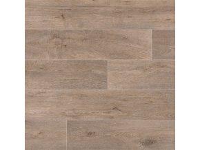 PVC zátěžové TEX-ACOUSTIC 1803 dekor dřevěný - šíře 2 m (Šíře role Cena za 1 m2)