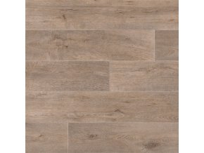 PVC zátěžové TEX-ACOUSTIC 1803 dekor dřevěný - šíře 3 m (Šíře role Cena za 1 m2)