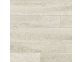PVC zátěžové TEX-ACOUSTIC 1804 dekor dřevěný - šíře 2 m (Šíře role Cena za 1 m2)