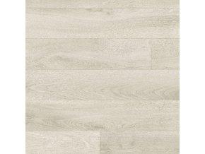 PVC zátěžové TEX-ACOUSTIC 1804 dekor dřevěný - šíře 4 m (Šíře role Cena za 1 m2)