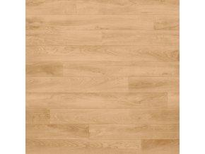 PVC zátěžové TEX-ACOUSTIC 1805 dekor dřevěný - šíře 2 m (Šíře role Cena za 1 m2)