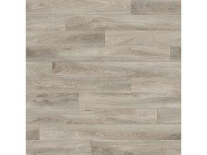 PVC zátěžové TEX-ACOUSTIC 1831 dekor dřevěný - šíře 2 m (Šíře role Cena za 1 m2)