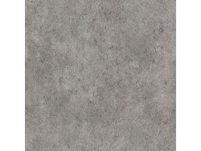 PVC zátěžové TEX-ACOUSTIC 1832 dekor dřevěný - šíře 4 m (Šíře role Cena za 1 m2)