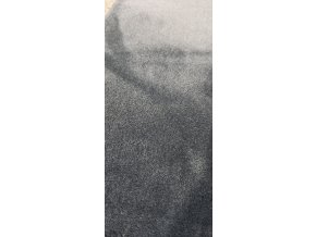 Metrážový koberec bytový šedý Vorwek Alabama 400x420 cm