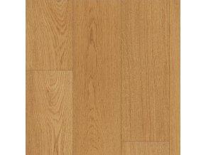 Plovoucí laminátová podlaha Universal 4V FV54040 Dub Yorkshire