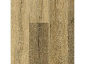 Plovoucí laminátová podlaha Emotion F85022 Dub Emotion přírodní