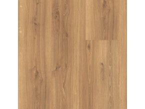 Plovoucí laminátová podlaha Strong FV05015 Dub přírodní