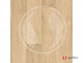 PVC zátěžové Eminence 4000 dékor dřeva