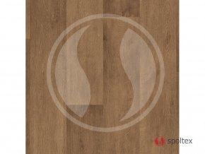PVC zátěžové Eminence 4002 dékor dřeva