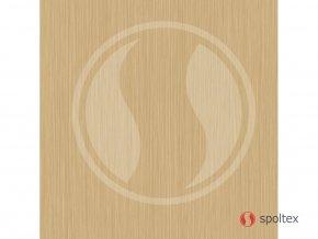 PVC zátěžové Eminence 4084 dékor dřeva