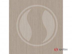 PVC zátěžové Eminence 4088 dékor dřeva