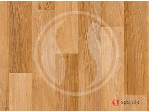 PVC zátěžové Jantar 640 dékor dřeva