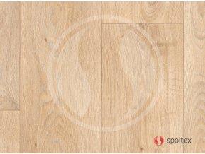 PVC zátěžové Jantar 630 dékor dřeva