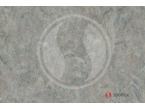 PVC zátěžové Diamond Forte 4213-456 dékor šedý