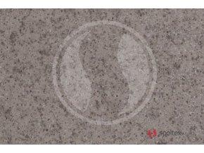 PVC zátěžové Diamond SM 4564-474 dékor šedý