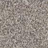 Metrážový koberec bytový Xanadu Filc 303 šedý - šíře 4 m (Šíře role Cena za 1 m2)