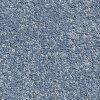 Metrážový koberec bytový Supreme Filc 80 modrý - šíře 5 m