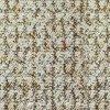 Metrážový koberec bytový Robust Filc 7512 béžový - šíře 4 m (Šíře role Cena za 1 m2)