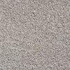 Metrážový koberec bytový Diplomat II filc 6620 béžový - šíře 5 m