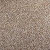 Metrážový koberec bytový Tramonto Filc 6352 béžový - šíře 4 m