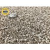 Metrážový koberec bytový Tramonto Filc 6352 béžový - šíře 5 m