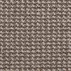 Zátěžový koberec metráž Tango AB 7836 hnědý - šíře 4 m (Šíře role Cena za 1 m2)