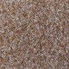 Koberec metráž zátěžový Basic Gel Guma 5011 hnědý (Šíře role Cena za 1 m2)