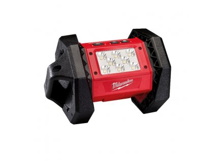 Svítilna Milwaukee M18 AL-0 aku LED 4932430392