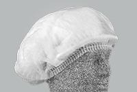 Ochranné čiapky