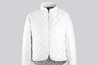 Oblečenie do chladu