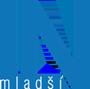 logo-ladislav-nemeth-mladsi