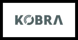 1-partner-kobrakefy-2