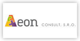 aeon-consulting