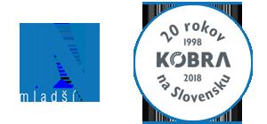 kobrakefy.sk