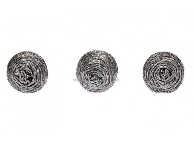 299 999 Drôtenka z ušľachtilej ocele