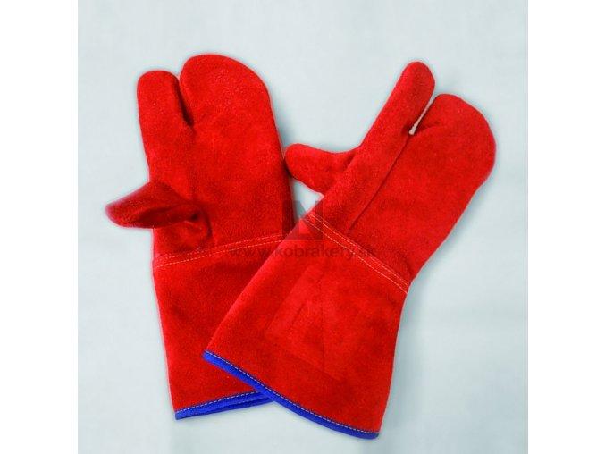 rukavice1